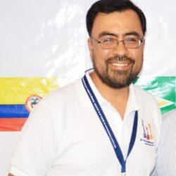 Integración del Ajedrez en Tic como recurso didáctico para la enseñanza